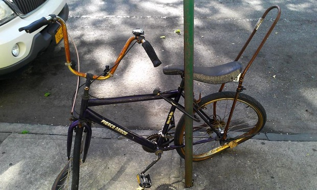 Abandoned-Bike-Project-2.jpg