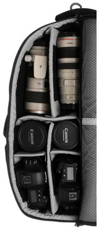 Gura-Gear-Bag-2.jpg