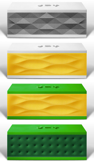 Jambox-Remix-stack.jpg