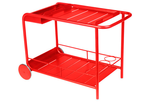 Luxembourg-bar-cart-red.jpg