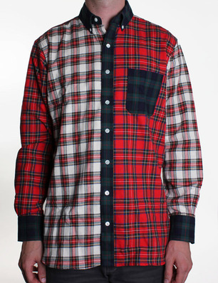 NW-Flannel.jpg