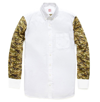 NW-camo-oxford-2.jpg