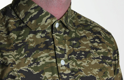 NW-club-camo-1.jpg