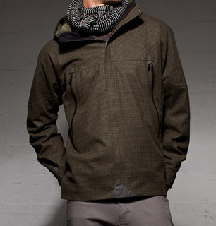 Nau-Wool-Patrol-Hoody-1.jpg