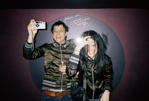 The-Kills-2.jpg