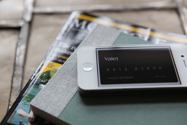 Valet-Phone-Card.jpg