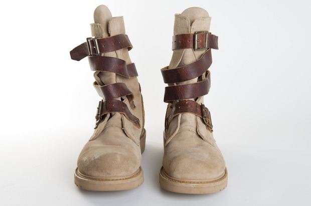 chzambia-boots-2.jpg