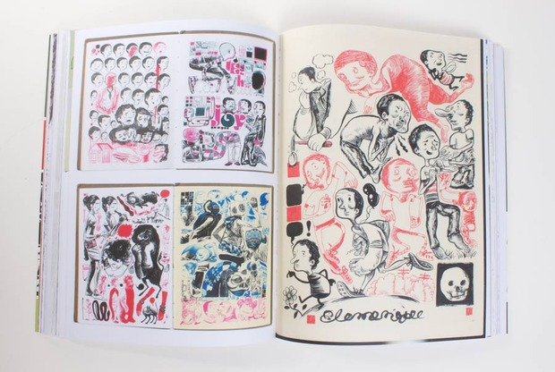 comics-sketchbooks-2.jpg
