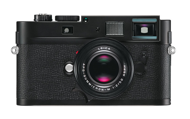 leica-1.jpg