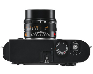 leica-3.jpg