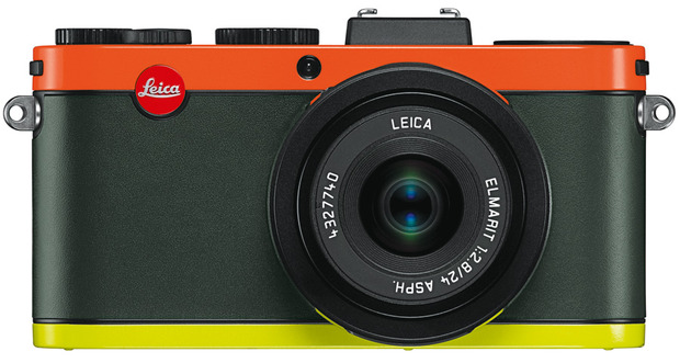 5-point-shoot-leica.jpg