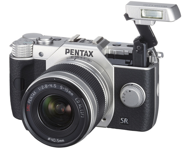 5-point-shoot-pentax.jpg
