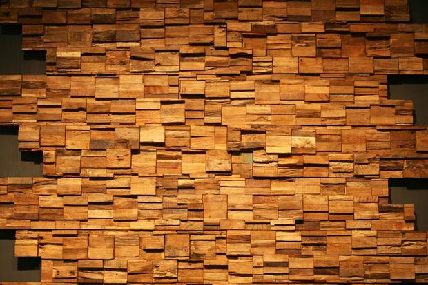 Maison-Objet-Warmth-Wall.jpg