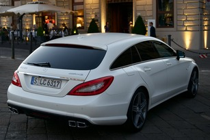 Mercedes-CLS-Shooting-Brake-2b.jpg