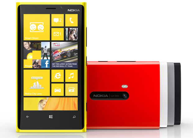 nokia-lumia-920-1.jpg