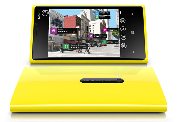 nokia-lumia-920-2.jpg