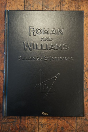 roman-williams-book-5.jpg