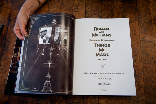 roman-williams-book-6.jpg