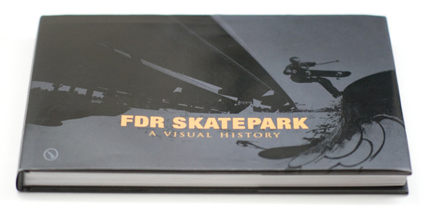 FDR-skatepark.jpg