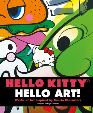 Hello-Kitty-1.jpg