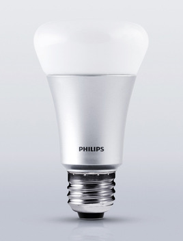 Philips-hue-bulb.jpg