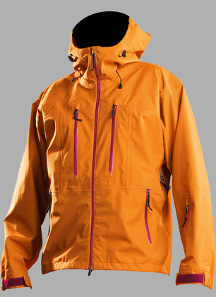 Orange Jacket Mens - All The Best jacket In 2017