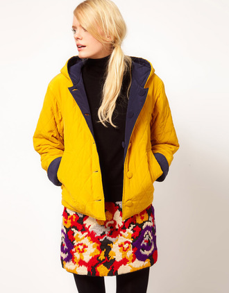 asos-yellow1.jpg