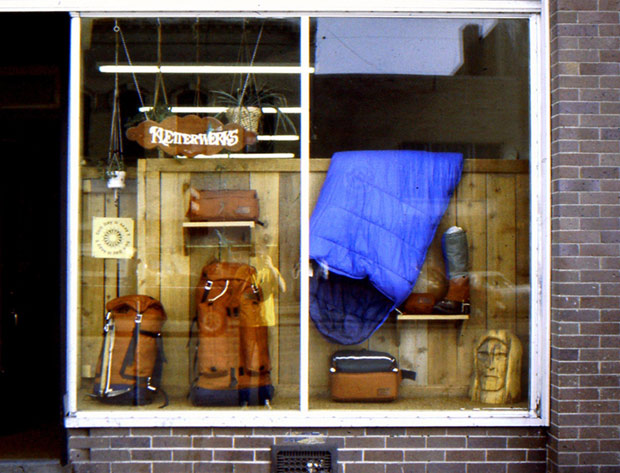 Kletterwerks-first-shop.jpg