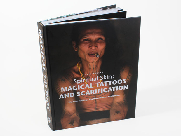 Magical-Tattoos-1.jpg
