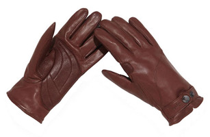 Rapha-Leather-glove-1.jpg