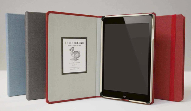 iPad-Mini-Cases-DODO2.jpg