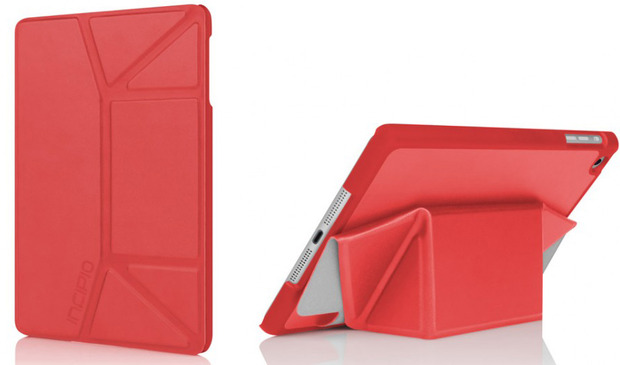 iPad-Mini-Cases-Incipio-LGND.jpg