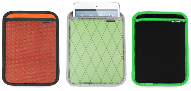 iPad-Mini-Cases-Rickshaw.jpg
