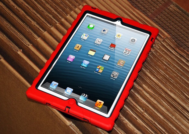 iPad-Mini-Cases-ShockDrop.jpg