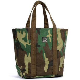 2012-travel-pointer-tote.jpg