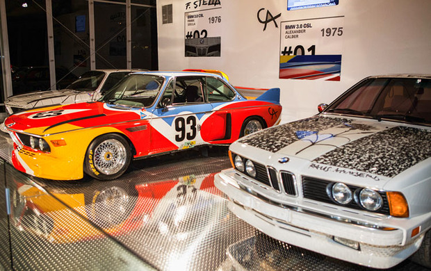 BMW-Art-Cars-Basel-2.jpg