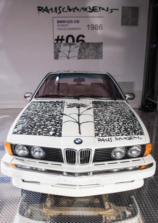 BMW-Art-Cars-Basel-image-3.jpg