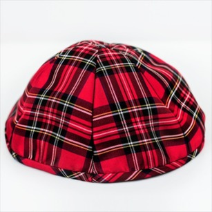 Thumbnail image for Holiday-Yarmulkes-2.jpg
