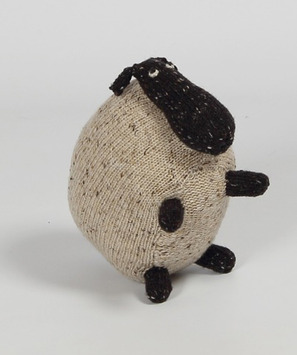 Knitted-Irish-Sheep.jpg