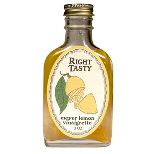 RightTastyMeyerLemonBottle600.jpg