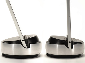 Swivl-Degree-Tilt-4.jpg