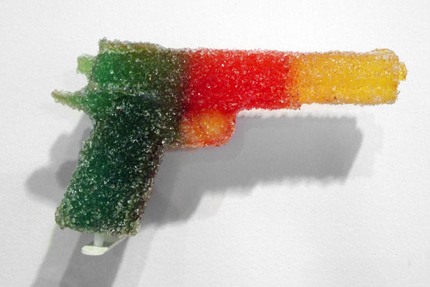 art-design-miami-aggressive-candy-gun-meanings.jpg
