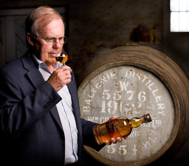 Thumbnail image for balvenie-50-year-3.jpg