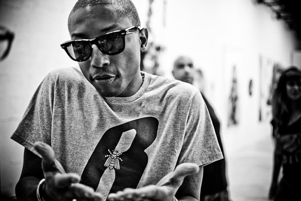 best-of-ch-2012-people-pharrell.jpg