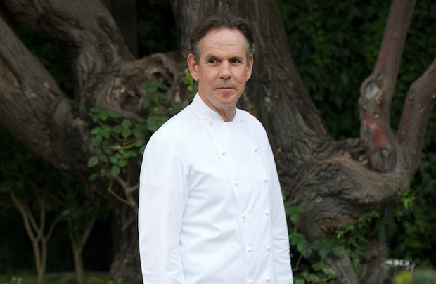 best-of-ch-2012-people-thomas-keller.jpg