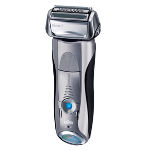 braun-series7-shaver-thumb-984x984-51928.jpg