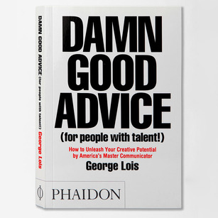 damn-good-advice-thumb-984x984-52531.jpg