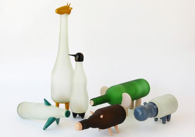 Animal-Farm-glass-bottles.jpg