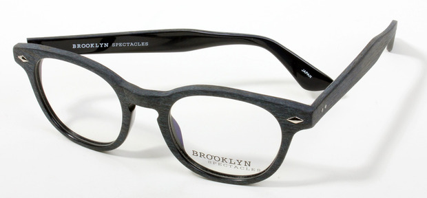 Brooklyn-Spectacles-3.jpg