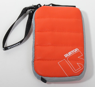 Burton-x-Nokia-phone-case.jpg